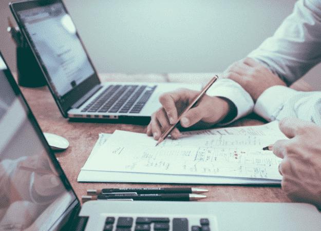 ¿Por qué es importante la usabilidad web?