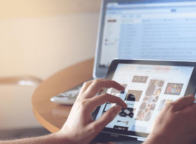 Comercio electrónico mejorado en Google Analytics