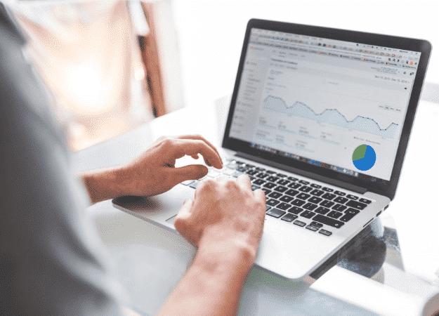 ¿Qué es Google Analytics y para qué sirve? |Grill Agencia Digital