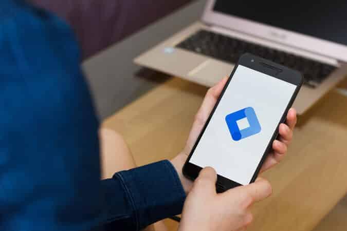 ¿Qué es Google Tag Manager? ¿Para qué sirve?