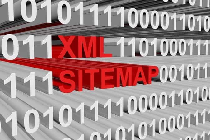 ¿Qué es un sitemap? ¿Para qué sirve?
