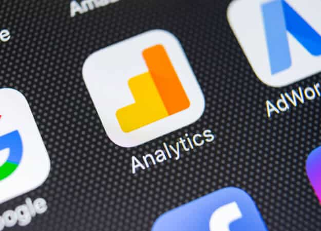 Conoce Google Analytics 360 v/s Google Analytics