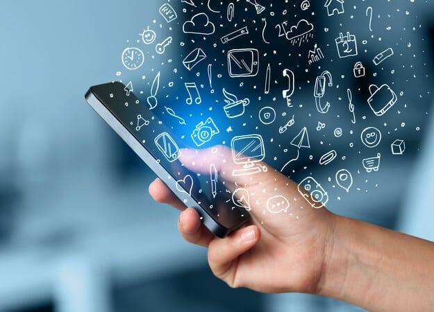 ASO: mayor visibilidad y descargas de tus aplicaciones
