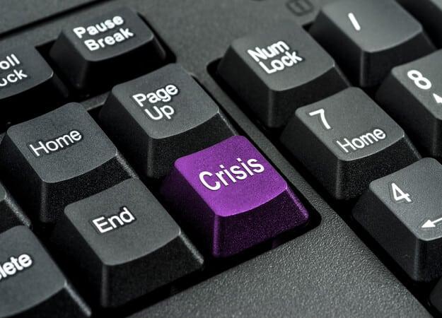 Recomendaciones para una comunicación efectiva durante una crisis