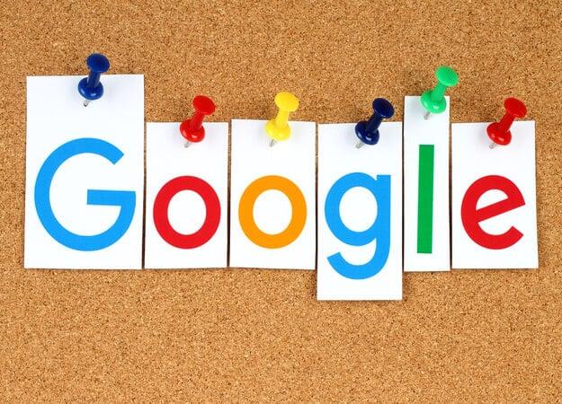Ventajas de trabajar con una agencia Google Premier Partner