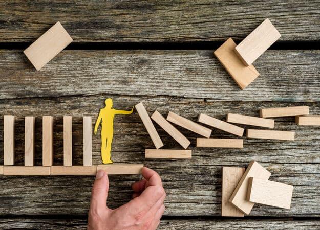 Marketing en tiempos de crisis: consejos y estrategias