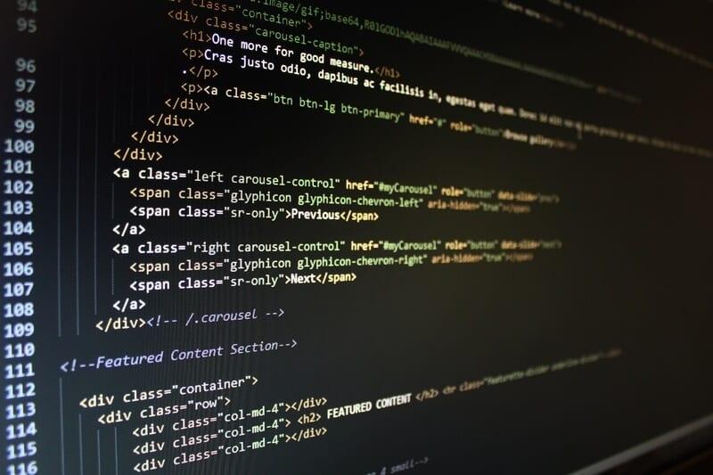 Cómo utilizar los archivos Robots.txt correctamente para la estrategia SEO de tu sitio