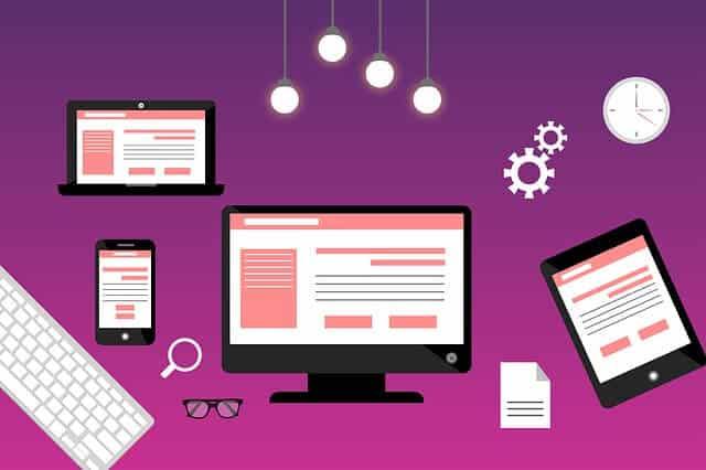 ¿Cómo implementar una migración web exitosa?