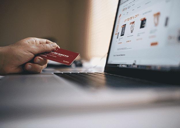 E-commerce: cómo han aumentado las ventas online en Chile