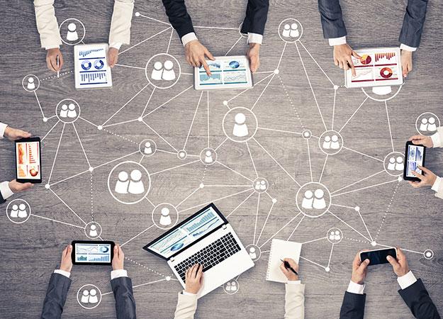 ¿Qué es una transformación digital y por que mi empresa lo necesita?
