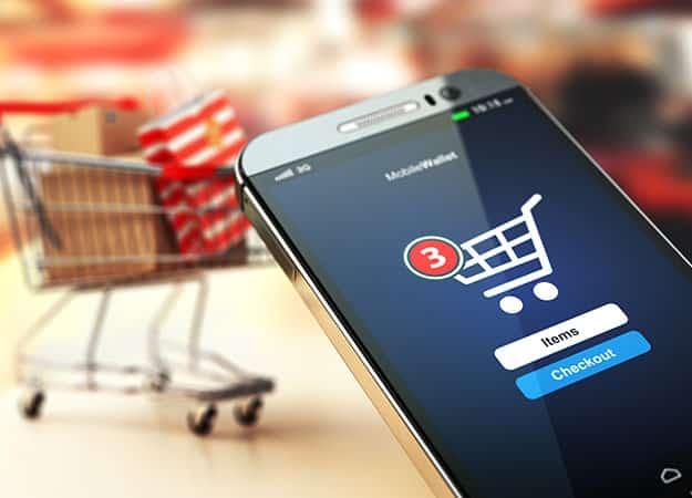 Cómo mejorar las ventas online