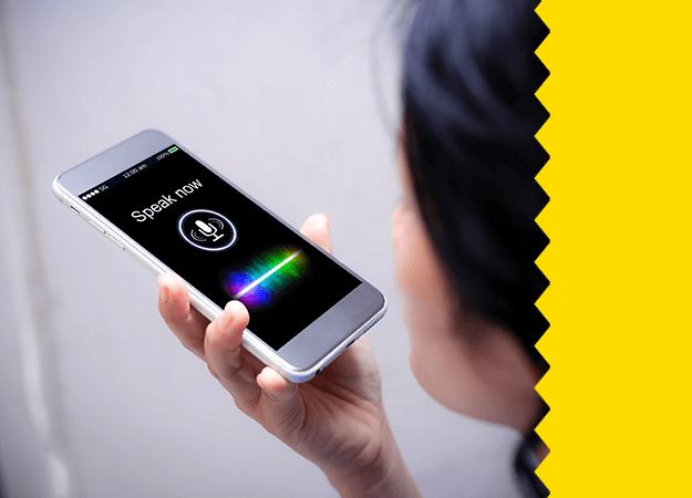Cómo optimizar tu sitio para búsquedas por voz