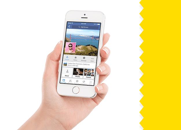 Cambios en iOS 14 pueden afectar tus Ads de Facebook