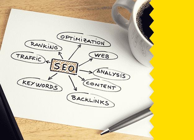 Consejos para mejorar tu estrategia de contenidos SEO
