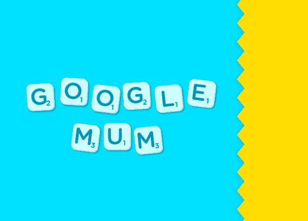 Google MUM mejorando las búsquedas con inteligencia artificial